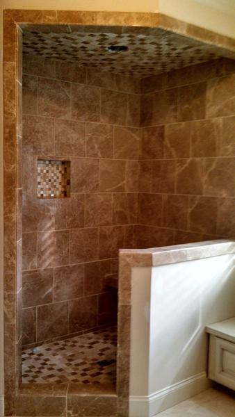 central-carpet-shower-2-600