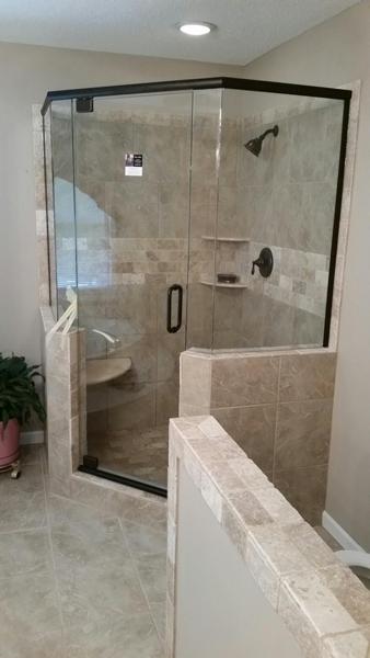 central-carpet-shower600
