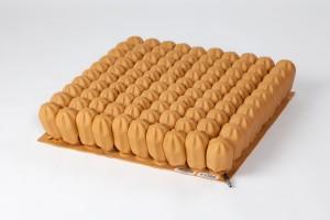 Stabil-Air Cushion